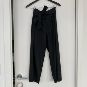 Wide Leg ZARA Dress Pant